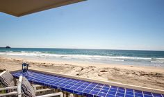 Cottage vacation rental in Oceanside from VRBO.com! #vacation #rental #travel #vrbo