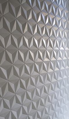 Delta Hex Tiles Handmade Tiles Can Be Colour Coordianated