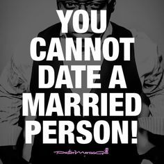 Married man funny quotes new dating a married woman quotes breakup messages tons of quotes True Quotes, Great Quotes, Motivational Quotes, Funny Quotes, Inspirational Quotes, Lying Quotes, Karma Quotes, People Quotes, Dating A Married Man