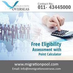 Uk Border Agency Visa Application Form Download