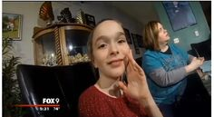 This is Mackenzie Moretter, a 10-year-old girl from Shakopee, Minnesota, whose birthday party on Saturday was shaping up to be a fairly lonely affair. | Hundreds Of Strangers Showed Up To A Little Girl's Birthday After No Classmates RSVP'd