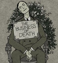business of death.jpg