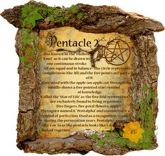 Book of Shadows: Pentacle & Wicca page can find Wicca and more on our website.Book of Shadows: Pentacle & Wicca page Pagan Symbols, Symbols And Meanings, Visible Planets, The Middle Show, Wiccan Jewelry, Information Graphics, Spiritual Gifts, Pentacle, Book Of Shadows