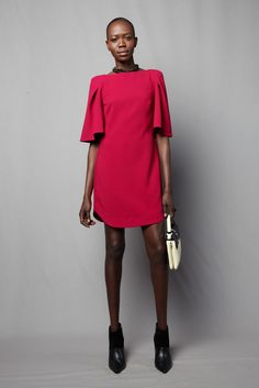 Trina Turk Fall 2014 Ready-to-Wear - Collection - Gallery - Style.com