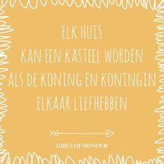 Gevonden op nl.pinterest.com via Google