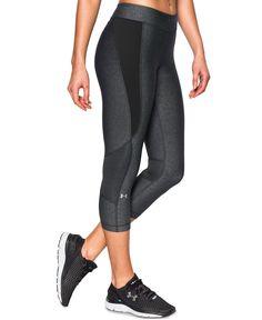 Under Armour Cropped HeatGear Leggings http://www.uksportsoutdoors.com/product/ecco-womens-ecco-biom-trail-fl-trail-running-shoes/