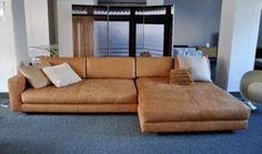 Sofa Atoll 2 von Machalke