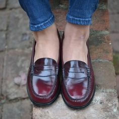 new authentic great look uk cheap sale 21 Best Penny Loafers images | Penny loafers, Loafers, Shoe boots