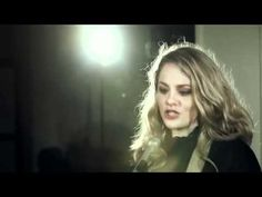 Alice Gold - Runaway Love (Toerag Sessions)