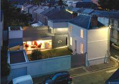 Mu Architects - Fertile House