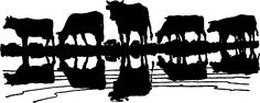 Cattle Drive Clipart Show Cattle Clipart Cattle Herd Clipart Cattle Painting Rusty Metal, Metal Artwork, Metal Wall Art, Silhouette Painting, Silhouette Clip Art, Black Silhouette, Silhouette Files, Cowboy Draw, Cow Clipart