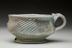 Mark Kronfuss Ceramics