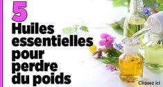 Site officiel du magazine Santé+ : médecine, nutrition, beauté, forme, sexualité. Forme, bien être, astuces,...