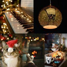 🎄5 СПОСОБОВ «ВКЛЮЧИТЬ» НОВОГОДНЕЕ НАСТРОЕНИЕ  Как? До Нового года чуть больше недели, а вы всё ещё не напеваете под нос «Let it snow» и не зажигаете по вечерам гирлянду?✨ Пора срочно исправлять ситуацию! Мы знаем 5️⃣ способов, которые помогут не только «поднять» настроение, но и сделать его по-настоящему праздничным!💃🎉🎄  ❤️Музыку громче Просто позвольте рождественским и новогодним песням наполнить ваш вечер. Поверьте, готовить ужин, напевая «Jingle Bells» - ни с чем несравнимое…