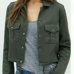 ISO this forever 21 jacket ISO this jacket in any color. Jackets & Coats