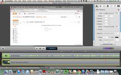 Πως να δημιουργήσεις ένα δικό blog σε blogger-Video Tutorial C Videos, Reflection, Blog, Positivity