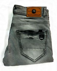 400 Ideas De Secretas En 2021 Jeans Hombre Pantalones De Hombre Jeans Para Hombre