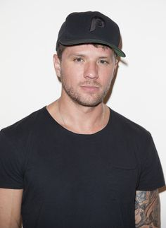 Ryan Phillippe's New TV Show 'Shooter' Delayed Following Dallas Shootings