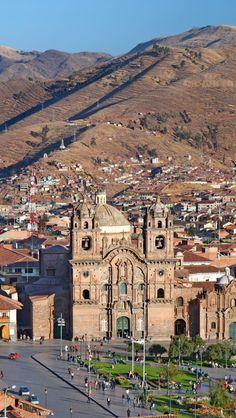 Cusco  Peru iPhone 5 wallpapers, backgrounds, 640 x 1136