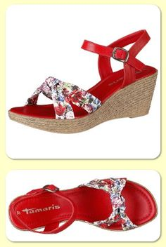 136 Best Wedges images   Wedges, Me too shoes, Shoes