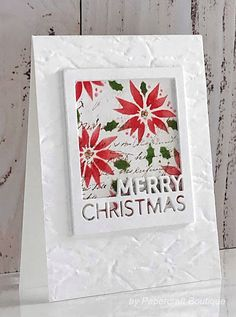 Modern Christmas, Plaid Christmas, Christmas Cards, Merry Christmas, September Challenge, Poinsettia Cards, Christmas Sentiments, Old Letters, Email Form