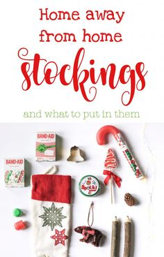 Cute stocking stuffer ideas that'll knock your socks off! Christmas Away From Home, Christmas Mom, Christmas Crafts, Christmas Jewelry, White Christmas, Xmas, Stocking Stuffers For Women, Christmas Stocking Stuffers, Craft Gifts