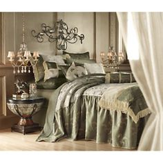 images about Home Decor World Classy Furniture on