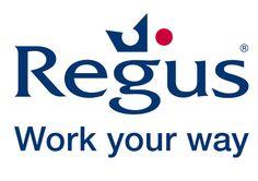 Regus è una multinazionale che opera a livello globale offrendo spazi di lavoro flessibili. Dal 26 marzo 2015 Regus ha un network di 2300 Business Center in 106 paesi. Fondata a Bruxelles, in Belgio, nel 1989, Regus ha sede a Lussemburgo e conta circa 8.700 dipendenti.