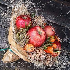 Букеты от искусствоведов @ohorosho Ииии подарю &quot...Instagram photo | Websta (Webstagram)