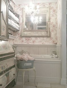 Country Cottage Mobile Home Cottage Style Radiators