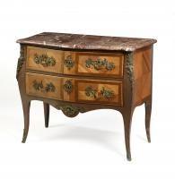 Catalogue de la vente Collections & Successions à Millon et Associés Paris | Auction.fr