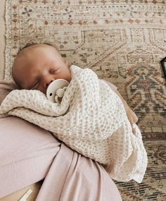 Cute Baby Girl, Baby Girl Newborn, Cute Babies, Baby Kids, Baby Boy, New Baby Pictures, Beautiful Pregnancy, Sunset Lover, Cute Baby Clothes