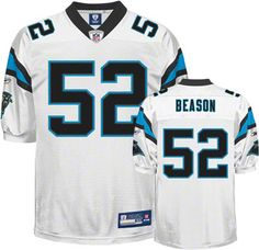 3e0cf5ac9 12 Best Carolina Panthers Jerseys images