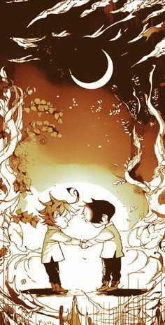 Manga Art, Anime Art, Norman, Gado, Anime Films, Tsundere, Anime Sketch, Otaku Anime, Mystic Messenger