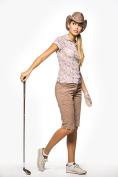 An interesting thing about #golf is that no matter how badly you play, it is always possible to get worse. This is why #DailySports has prepackaged deals that are discounted so no matter how you play you will get great savings and you will always look good. #OOTD