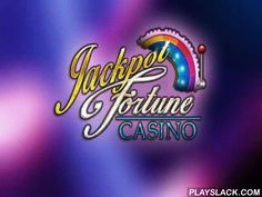 Jackpot: Fortune Casino Slots  Android Game - playslack.com , Get huge cash danger and placing huge bets. Turn the wheels of a slot device and get paylines out of the signals. Visit an outstanding casino full of non-identical slot appliances. In this game for Android you can strive your fluck positioning  to prevail the jackpot. spy radiating  pictures on the wheels of the slot appliances designed in non-identical styles. strive to increase your winnings competing  bonus mini-games like…