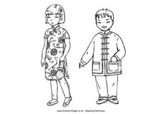 CHINESE CHILDREN PDF @ http://www.activityvillage.co.uk/sites/default/files/downloads/chinese_children_colouring_page.pdf JAPANESE CHILDREN PDF @ http://www.activityvillage.co.uk/sites/default/files/downloads/japanese_children_colouring_page.pdf