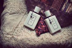 Faites des économies sur vos parfums avec Pirate Parfum ! Vos parfums préférés au meilleur prix ! #Parfum #BonPlan