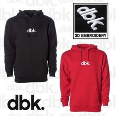Dirt Bike Kidz, Limited Edition Clothing. Fast, Worldwide Shipping. Action Sports, Motocross & Motorcycle Apparel, Graphic Kits & Accessories for Adults and Youth. Order Online Now! Clothes For Men, Women and Kids. DBK Motorcycle Outfit, Motocross, Youth, Action, Bike, Sweatshirts, Clothing, Sports, Accessories