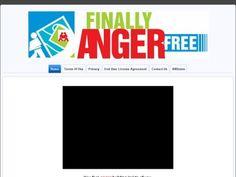 #Finally #Anger Free