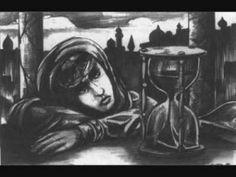 Shahrdad Rohani - Sweet Moments - شهرداد روحانی