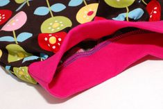 010 Sunglasses Case, Coin Purse, Purses, Wallet, Bags, Fashion, Rock Girls, Little Girl Dresses, Sewing For Kids