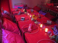 arabian nights party  | Adal Events...: Arabian Nights Theme Party...