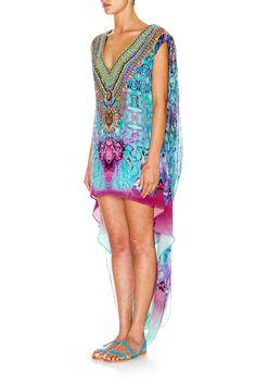 4986945b9905 37 Best Kimonos   Caftans images