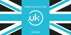 An internal communications campaign, engaging Nominet employees with the launch of the new .uk domain names, creating a positive feeling around the launch. http://www.alivewithideas.com/our-work/nominet