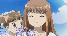 itazura na kiss Itazura Na Kiss, I Love Anime, Me Me Me Anime, Dramas, Kiss Day, Playful Kiss, Comic Store, Slice Of Life, Manga
