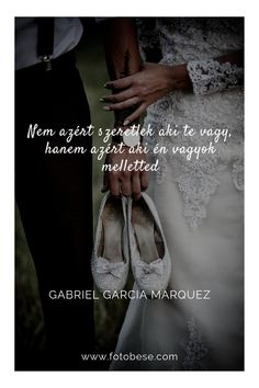 Gabriel Garcia Marquez, Love Quotes, Humor, Cute, Wedding, Quotation, Qoutes Of Love, Valentines Day Weddings, Quotes Love