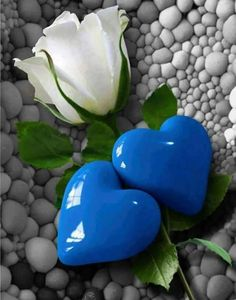 Good Night sweet dreams my baby boo I hope you get good rest I keep crashing out I love you with all my heart sweet dreams I love you so much Love Heart Images, I Love Heart, Happy Heart, Heart Wallpaper, Love Wallpaper, Hearts And Roses, Pink Hearts, Good Night Sweet Dreams, Beautiful Roses
