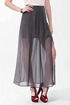 Womens Skirts, pencil skirts, denim skirts, black skirts   Forever 21