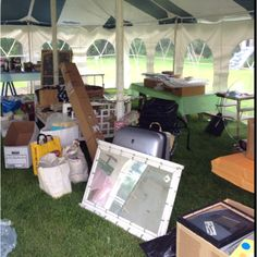 memorial day auction york pa